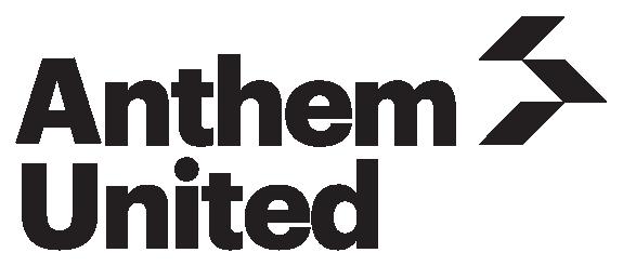 Anthem United